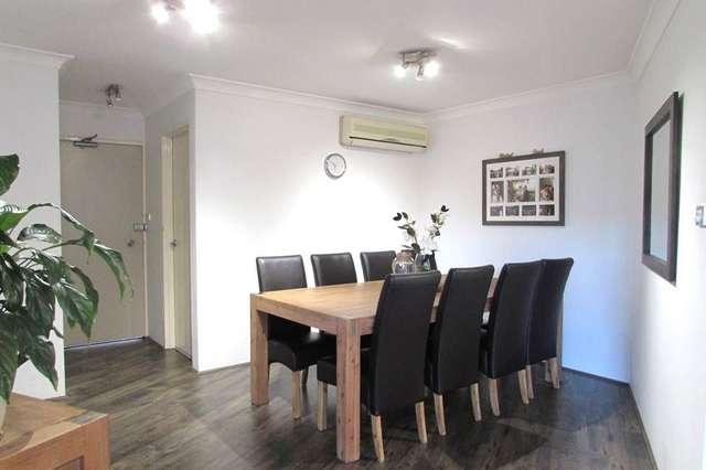 15/2-6 Martin Place, Mortdale NSW 2223