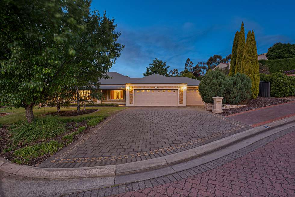 Fourth view of Homely house listing, 14 Parkside Drive, Gulfview Heights SA 5096