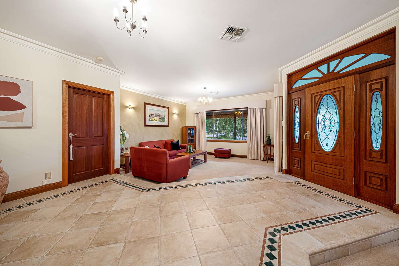 Sixth view of Homely house listing, 14 Parkside Drive, Gulfview Heights SA 5096