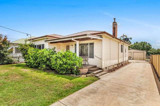 20 Anzac Avenue, Cessnock NSW 2325