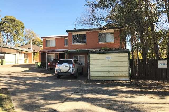 1/22 North Road, Woodridge QLD 4114