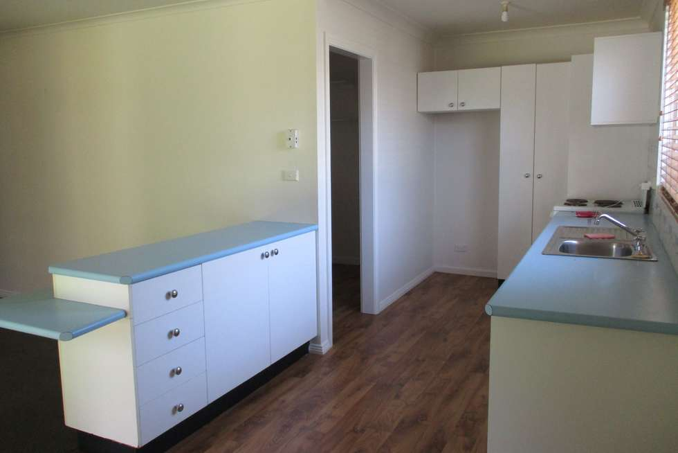 Third view of Homely house listing, 46 Albert Street, Goulburn NSW 2580