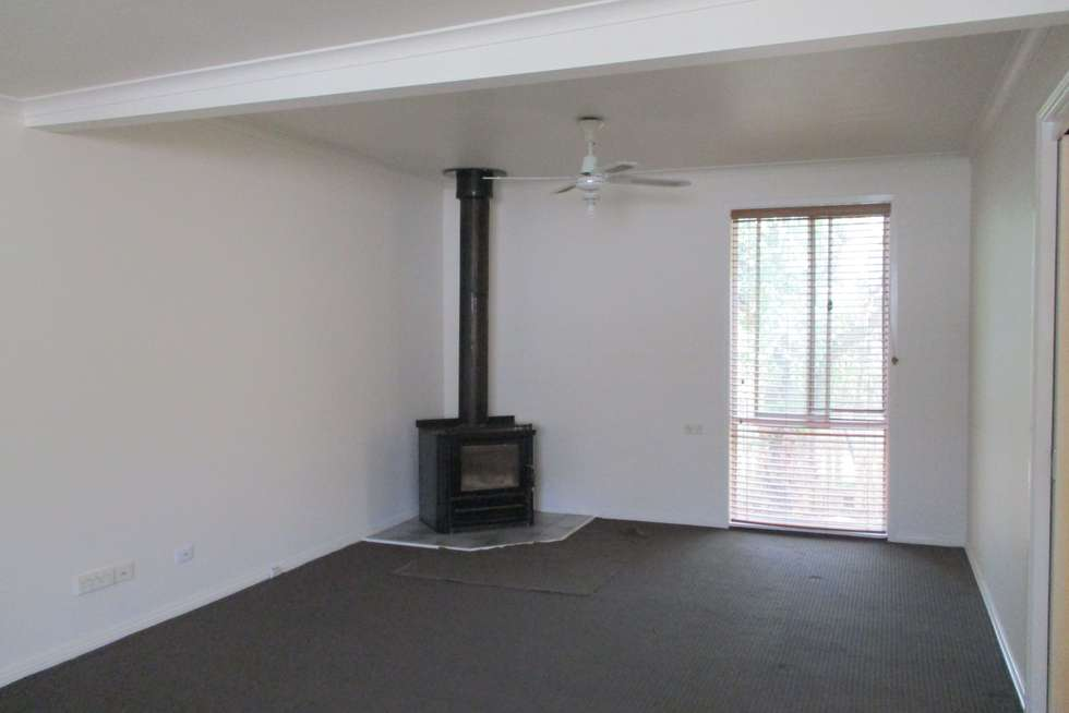 Fourth view of Homely house listing, 46 Albert Street, Goulburn NSW 2580