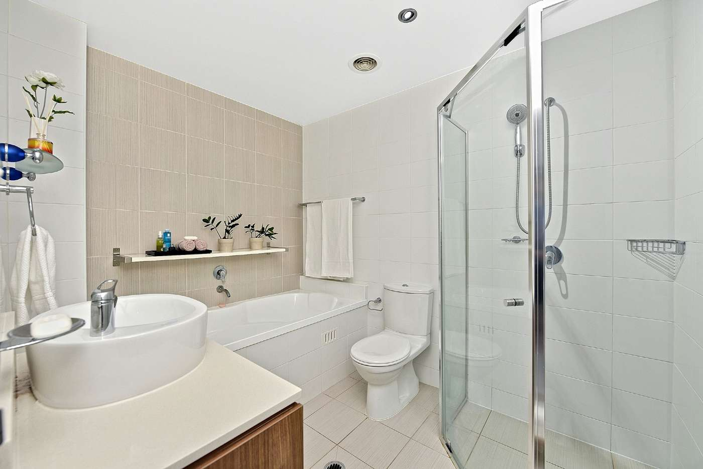 Fifth view of Homely apartment listing, 831/4 Marquet Street, Rhodes NSW 2138