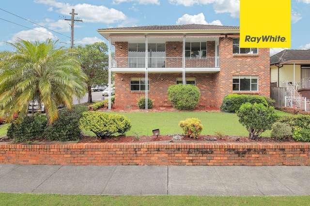 46 Walters Road, Berala NSW 2141