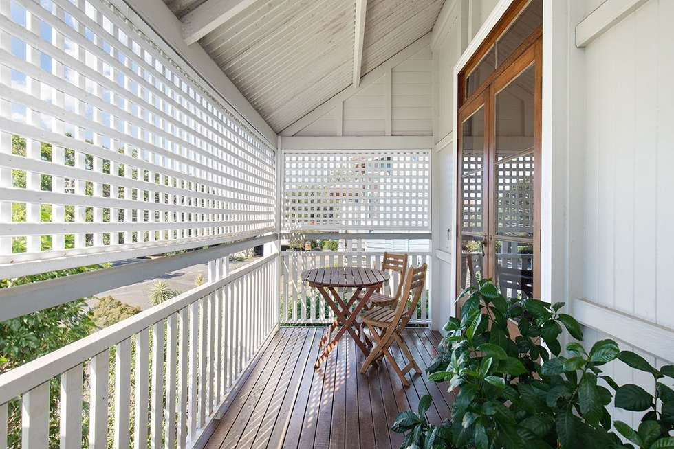 Third view of Homely house listing, 18 Morley Street, Toowong QLD 4066
