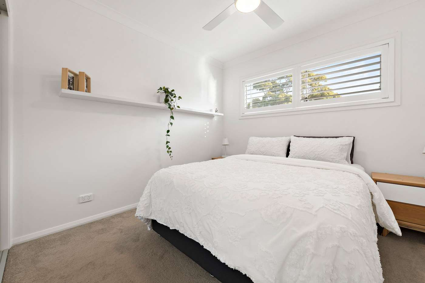 Sixth view of Homely townhouse listing, 8/97 Wallsend Street, Kahibah NSW 2290