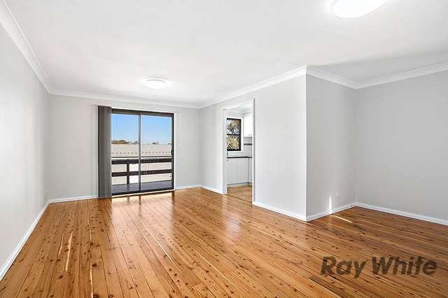 51 Grey Street, Keiraville NSW 2500