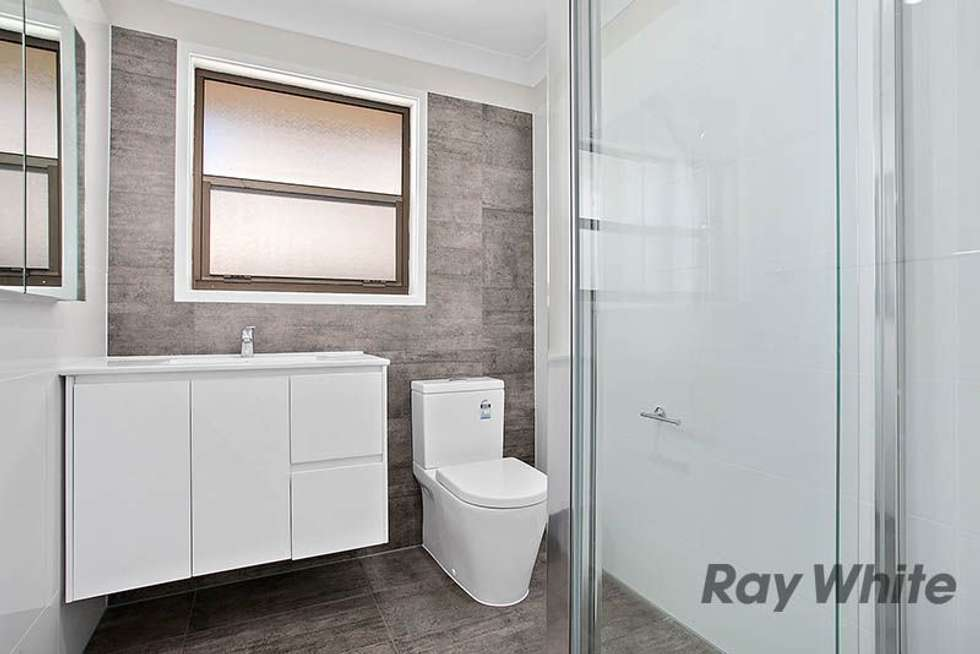 Second view of Homely house listing, 51 Grey Street, Keiraville NSW 2500