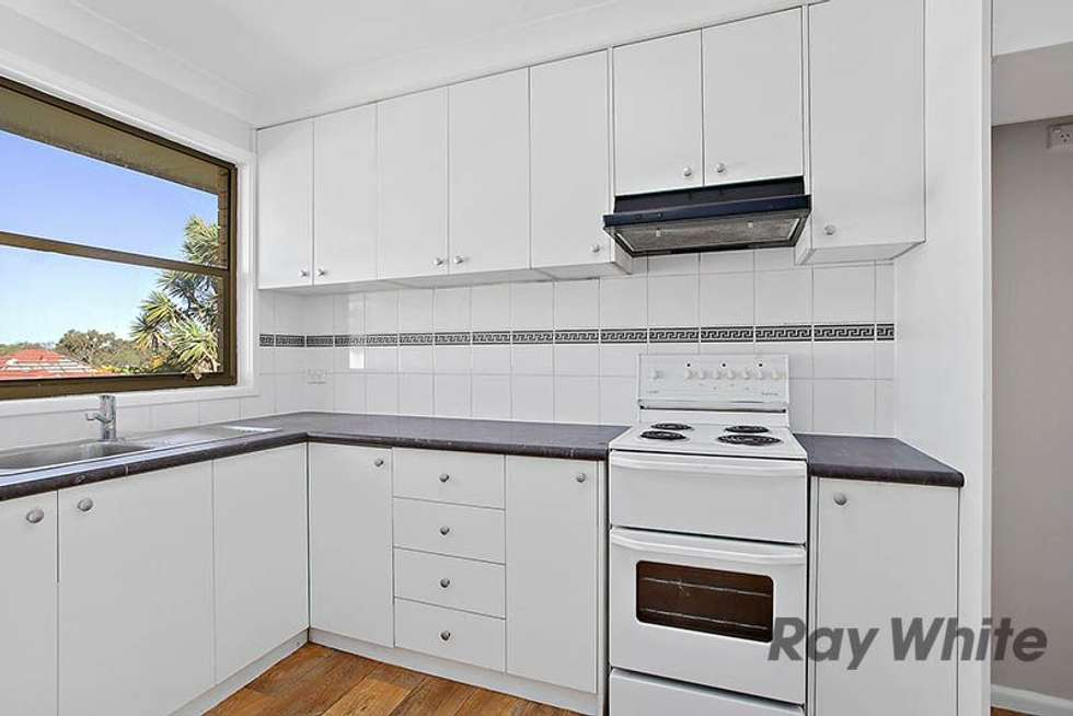 Fourth view of Homely house listing, 51 Grey Street, Keiraville NSW 2500