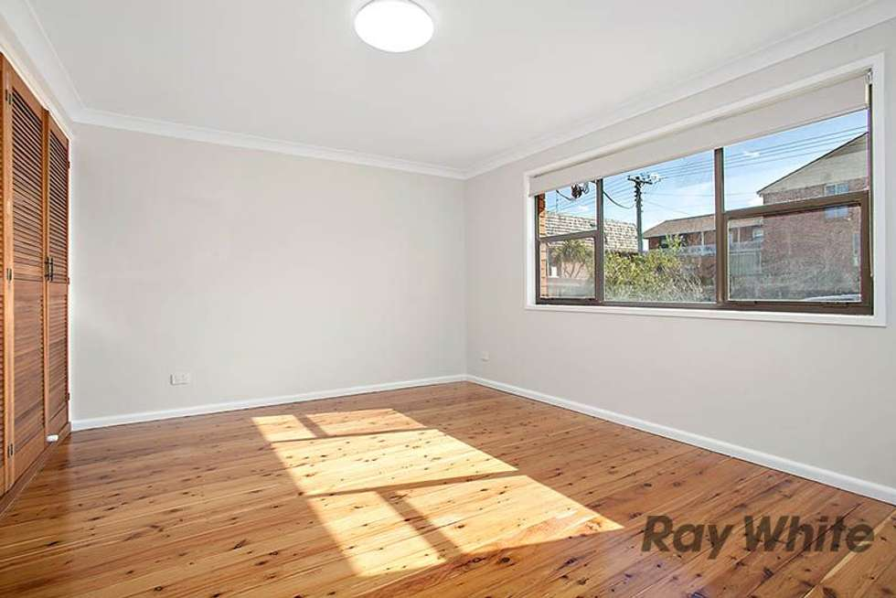 Fifth view of Homely house listing, 51 Grey Street, Keiraville NSW 2500