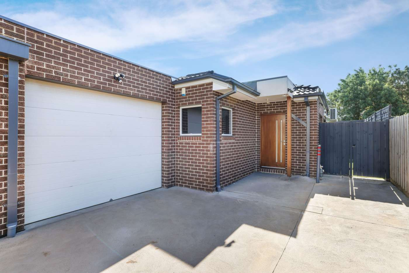 Main view of Homely unit listing, 3/85 Hubert Avenue, Glenroy VIC 3046