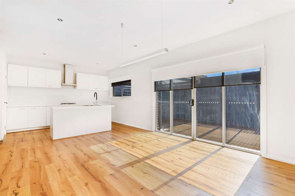 Fourth view of Homely unit listing, 3/85 Hubert Avenue, Glenroy VIC 3046
