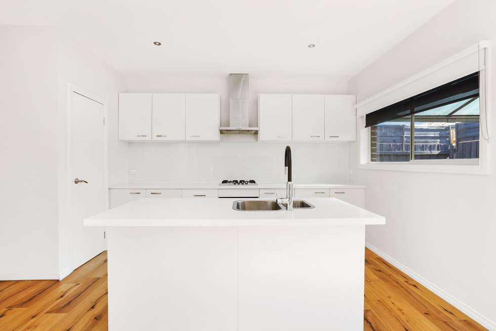 Fifth view of Homely unit listing, 3/85 Hubert Avenue, Glenroy VIC 3046