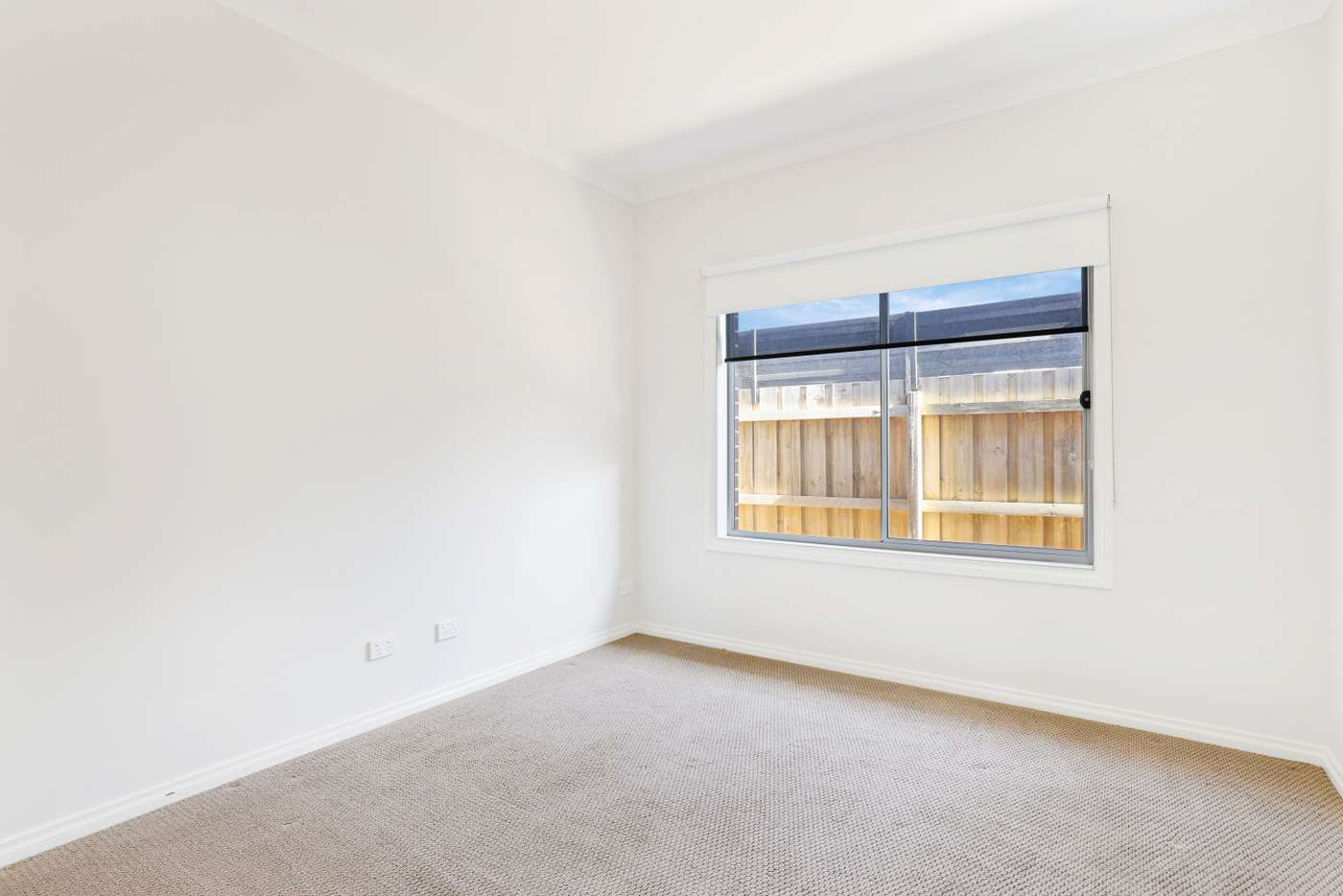Sixth view of Homely unit listing, 3/85 Hubert Avenue, Glenroy VIC 3046