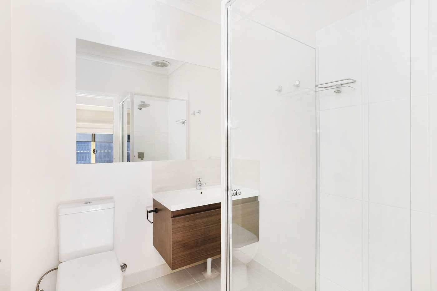 Seventh view of Homely unit listing, 3/85 Hubert Avenue, Glenroy VIC 3046
