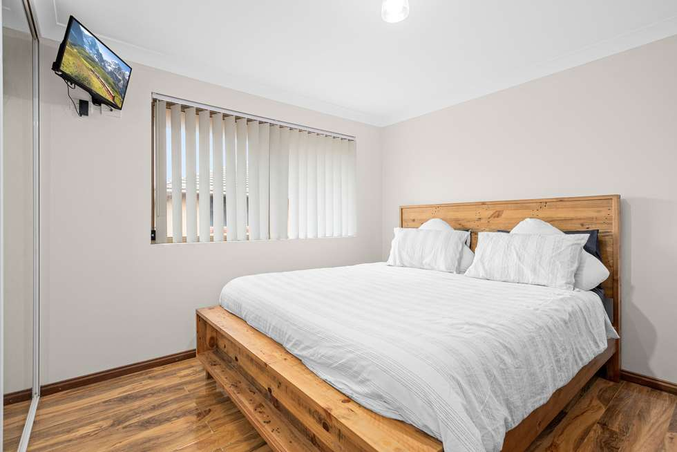 Third view of Homely unit listing, 43/29 Park Road, Bellambi NSW 2518