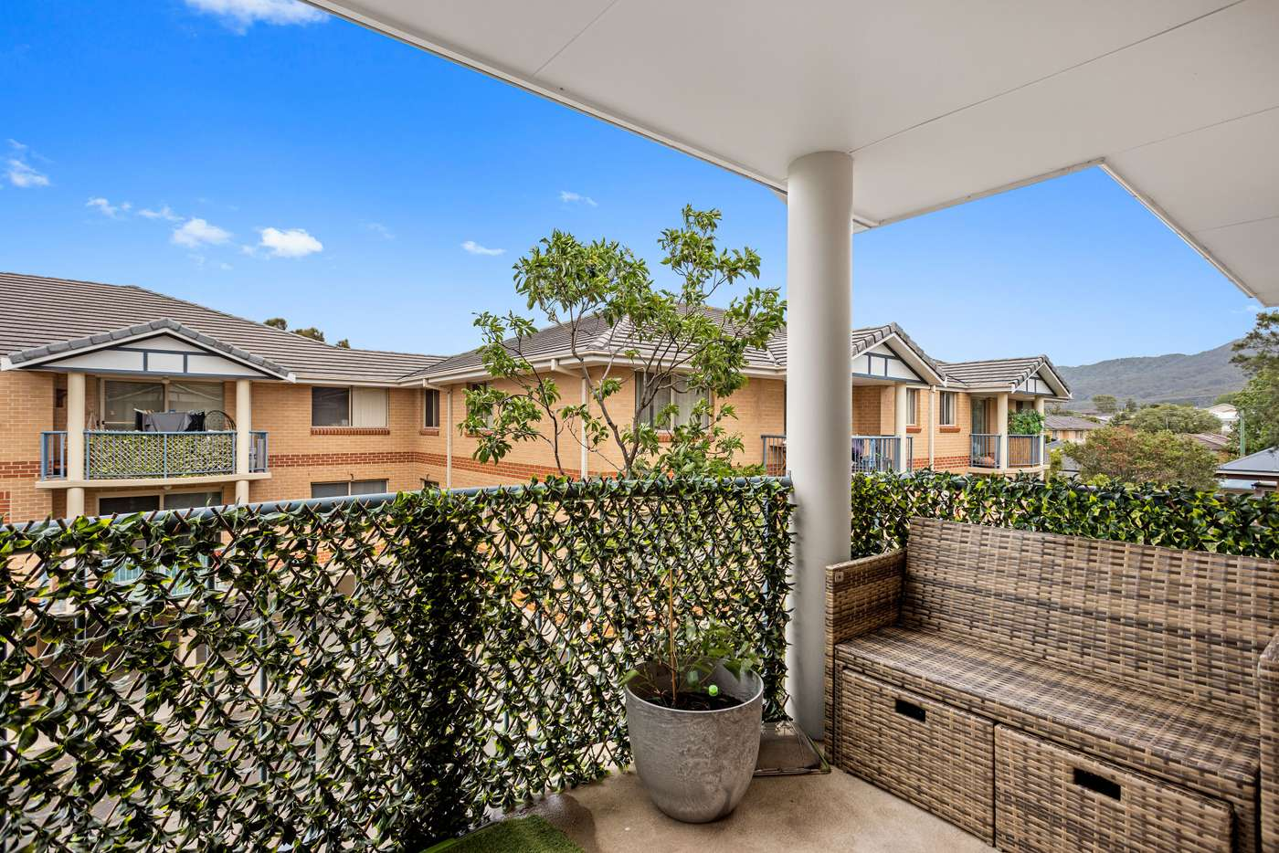 Fifth view of Homely unit listing, 43/29 Park Road, Bellambi NSW 2518