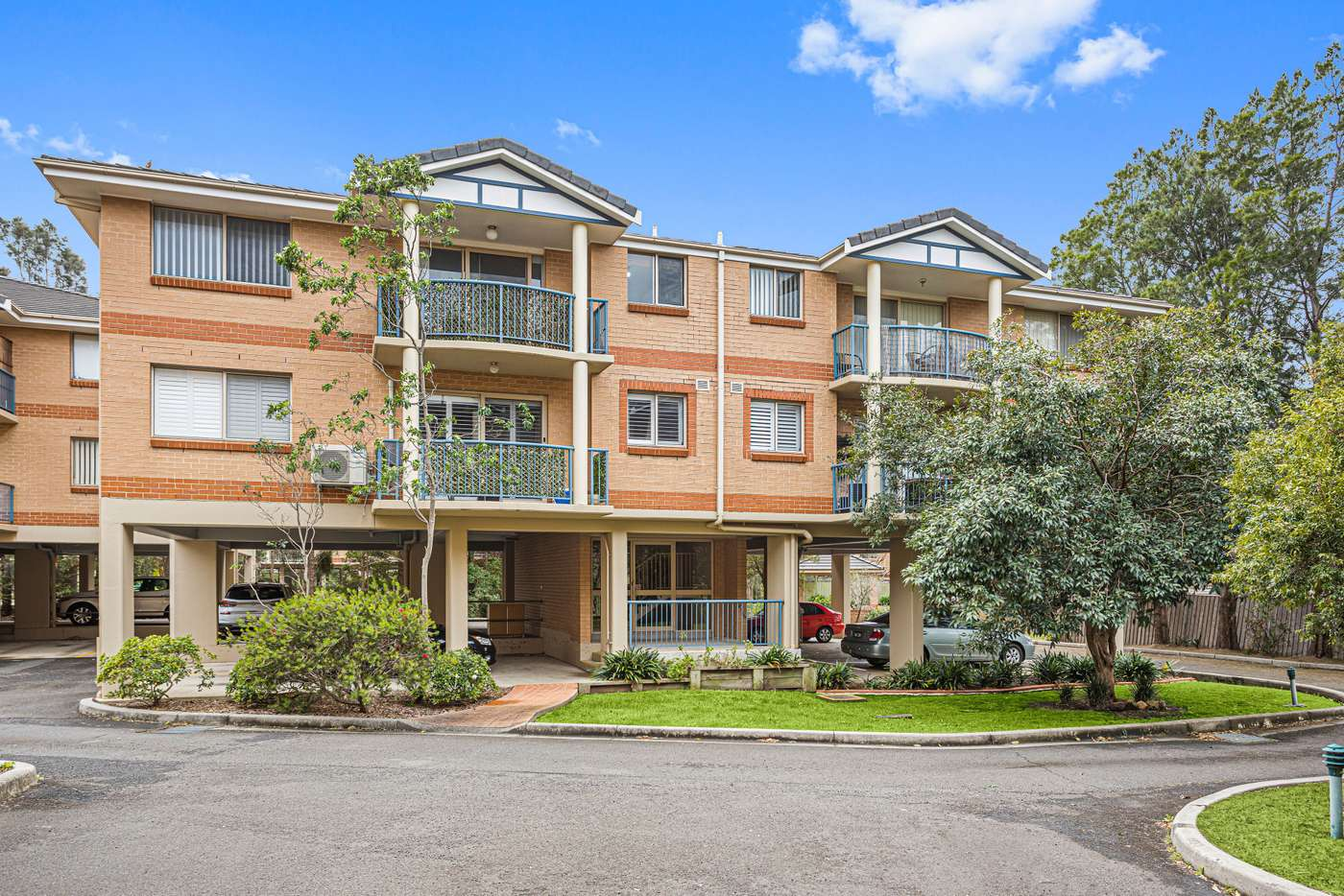 Sixth view of Homely unit listing, 43/29 Park Road, Bellambi NSW 2518