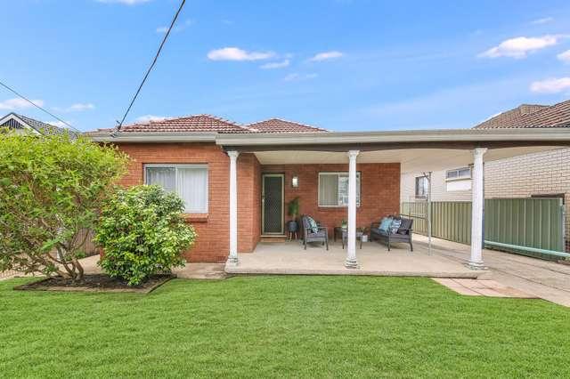64 Ferrier Road, Birrong NSW 2143