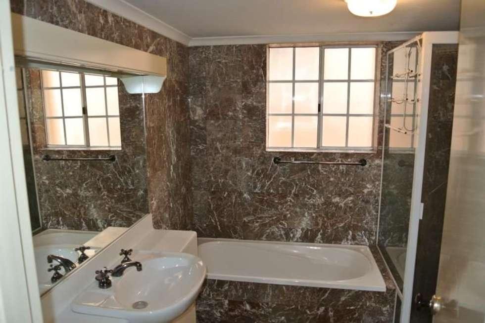 Third view of Homely apartment listing, 4/7-9 Kensington Road, Kensington NSW 2033