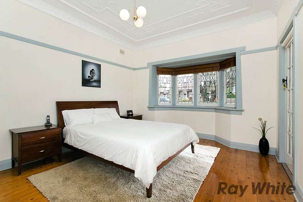 Second view of Homely house listing, 6 Heath Street, Bexley NSW 2207