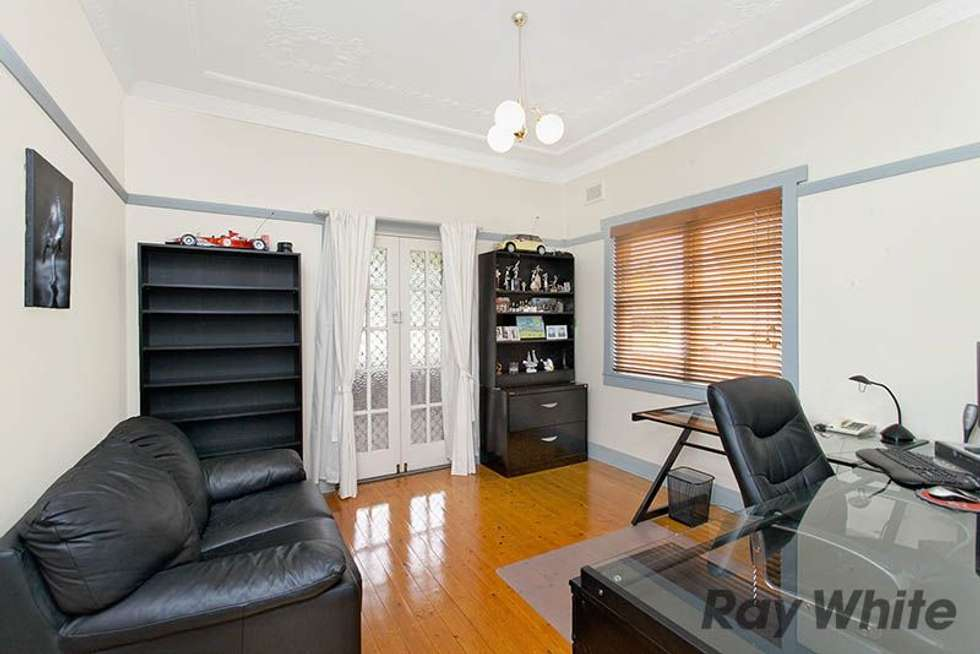 Fourth view of Homely house listing, 6 Heath Street, Bexley NSW 2207