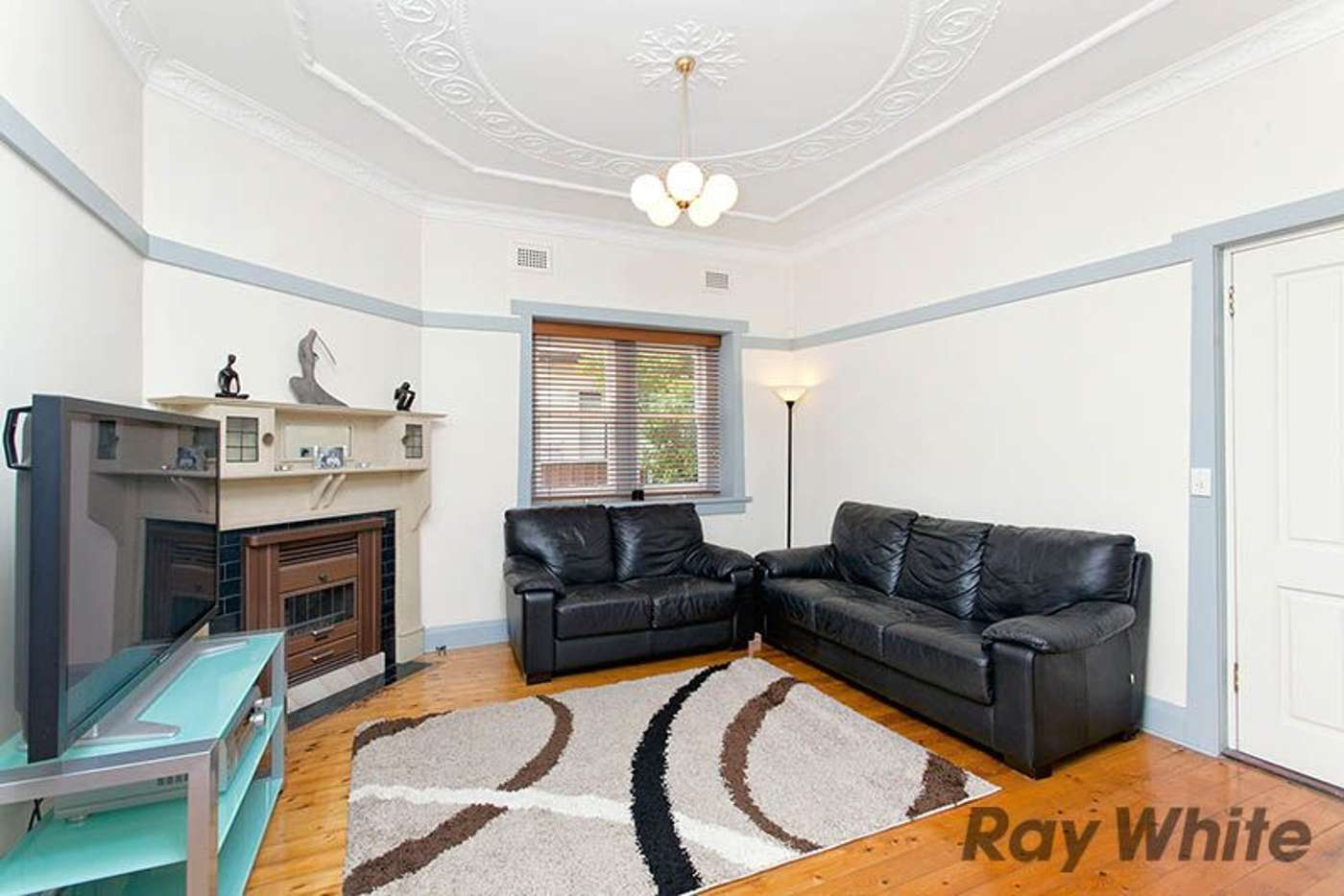 Seventh view of Homely house listing, 6 Heath Street, Bexley NSW 2207