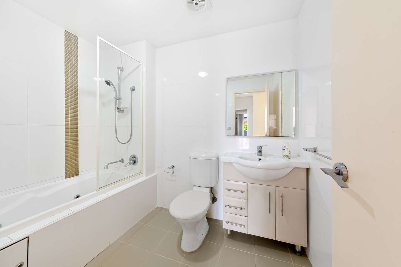 Seventh view of Homely house listing, 5/2-6 Warrigal Street, The Entrance NSW 2261