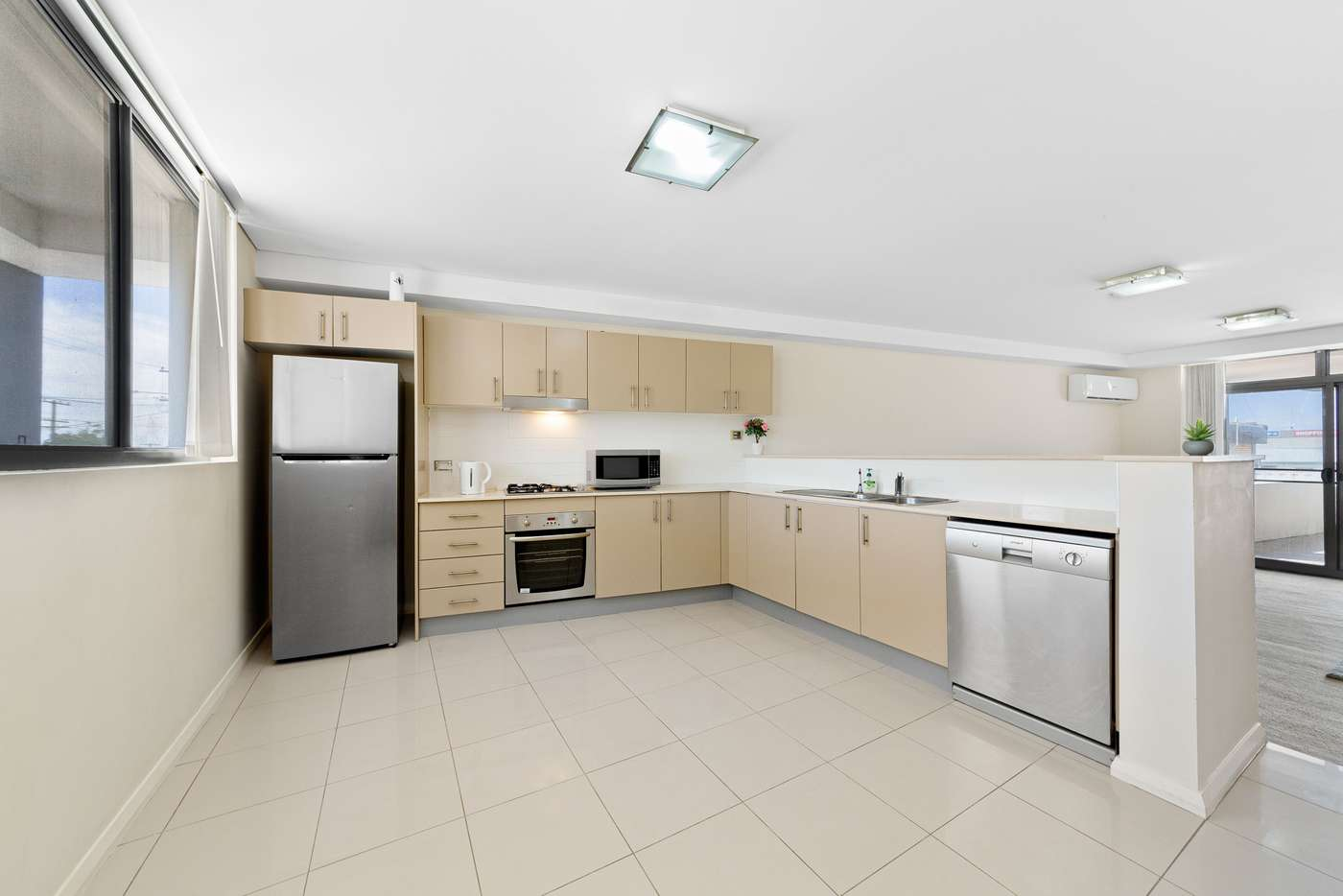 Main view of Homely house listing, 5/2-6 Warrigal Street, The Entrance NSW 2261