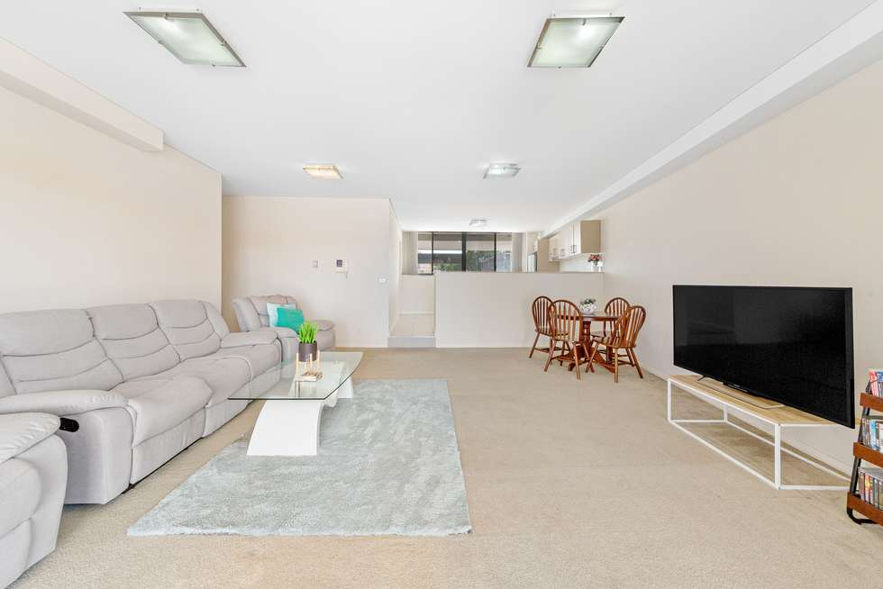 Third view of Homely house listing, 5/2-6 Warrigal Street, The Entrance NSW 2261