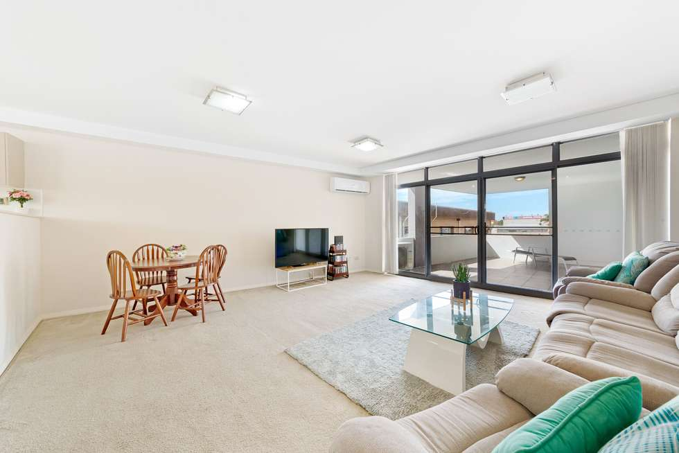 Fourth view of Homely house listing, 5/2-6 Warrigal Street, The Entrance NSW 2261
