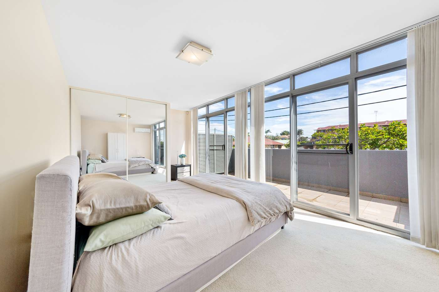 Fifth view of Homely house listing, 5/2-6 Warrigal Street, The Entrance NSW 2261