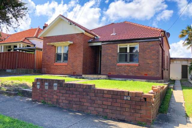 1/120 Willison Road, Bexley NSW 2207