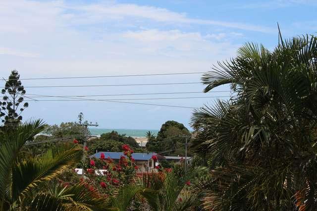 25 Katandra Street, Boyne Island QLD 4680