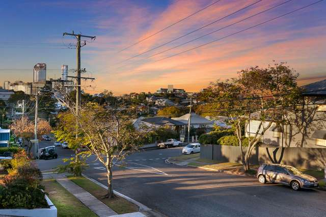 2/21 Gertrude Street, Highgate Hill QLD 4101