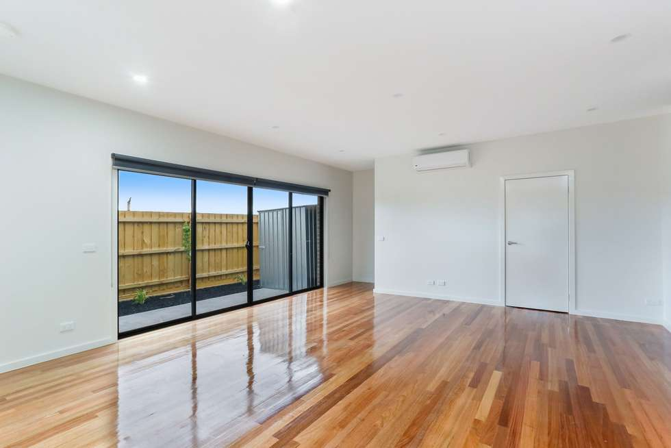 Fourth view of Homely townhouse listing, 42 Sadie Street, Glenroy VIC 3046