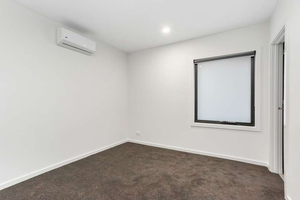 Fifth view of Homely townhouse listing, 42 Sadie Street, Glenroy VIC 3046