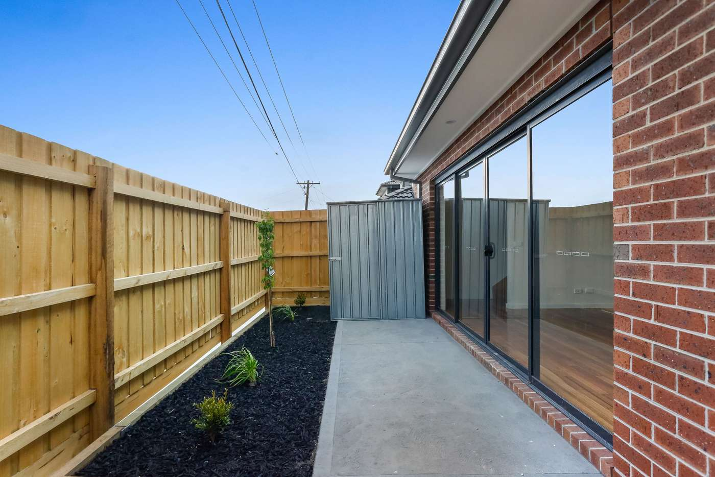 Seventh view of Homely townhouse listing, 42 Sadie Street, Glenroy VIC 3046