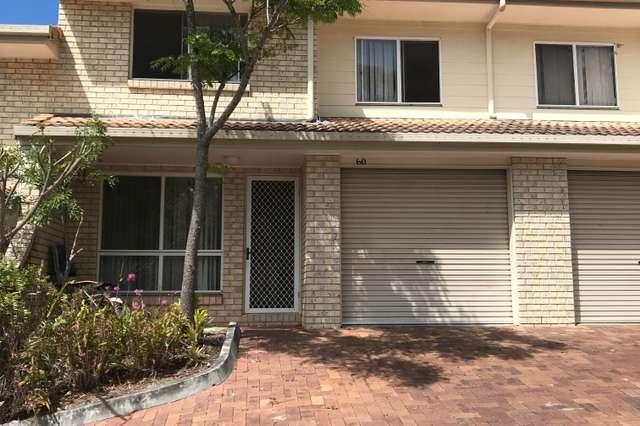 60/15 Vitko Street, Woodridge QLD 4114
