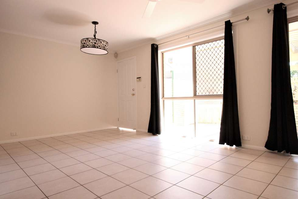 Fourth view of Homely unit listing, 2/60 Rialto Street, Coorparoo QLD 4151