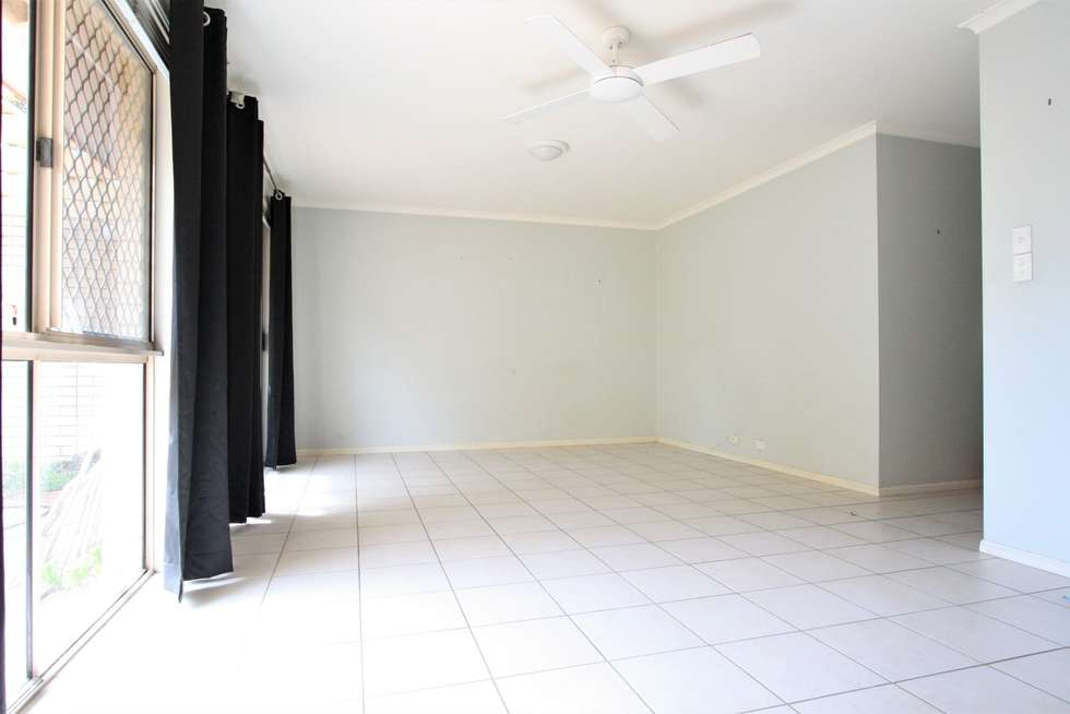 Fifth view of Homely unit listing, 2/60 Rialto Street, Coorparoo QLD 4151