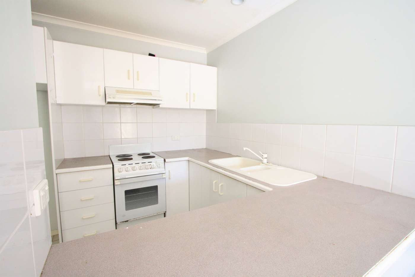 Sixth view of Homely unit listing, 2/60 Rialto Street, Coorparoo QLD 4151