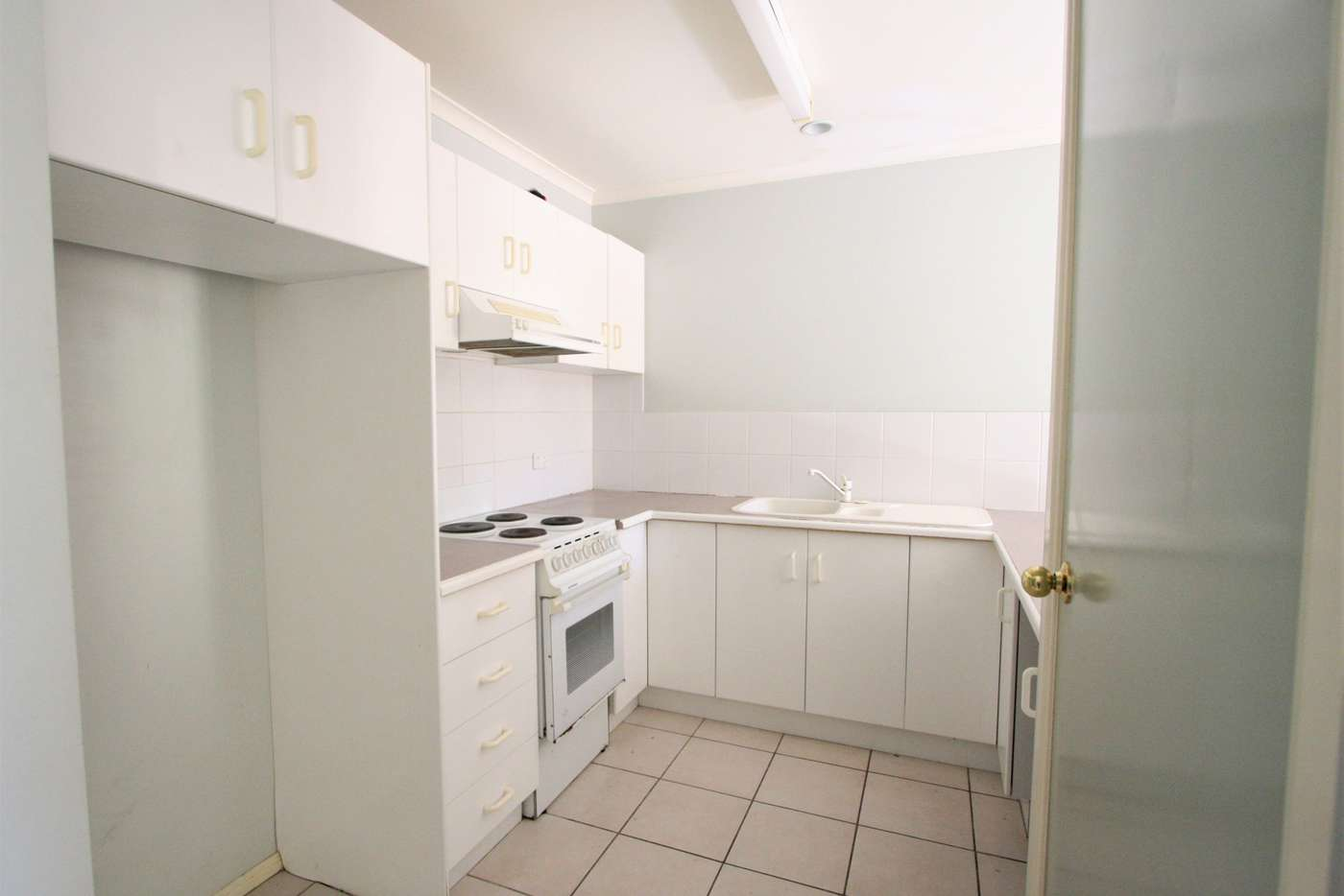 Seventh view of Homely unit listing, 2/60 Rialto Street, Coorparoo QLD 4151
