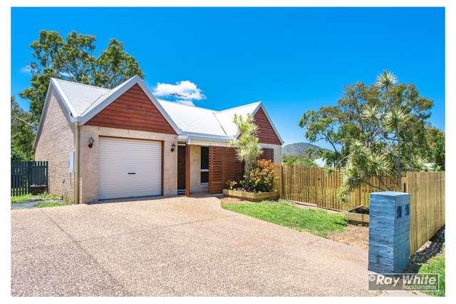 1/576 Norman Road, Norman Gardens QLD 4701