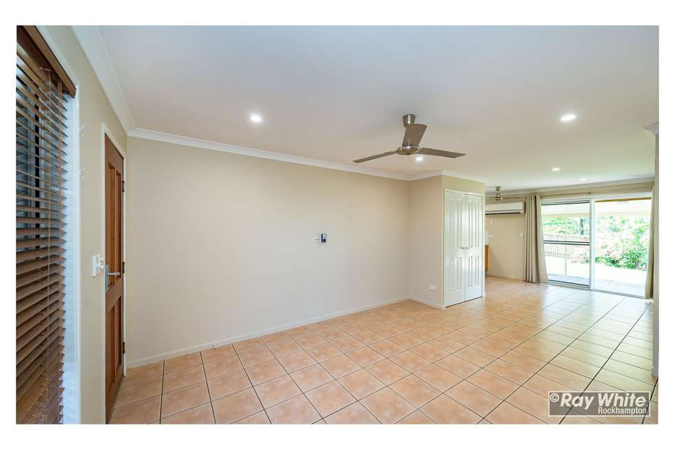 Third view of Homely unit listing, 1/576 Norman Road, Norman Gardens QLD 4701
