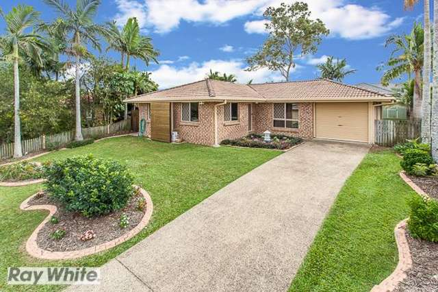 7 Kenwood Court, Kallangur QLD 4503