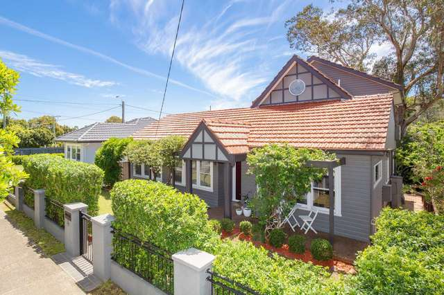 4 Mitchell Avenue, New Lambton NSW 2305