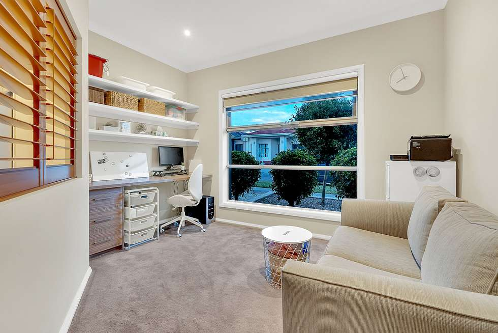 Fourth view of Homely house listing, 20 Penfold Street, Craigieburn VIC 3064