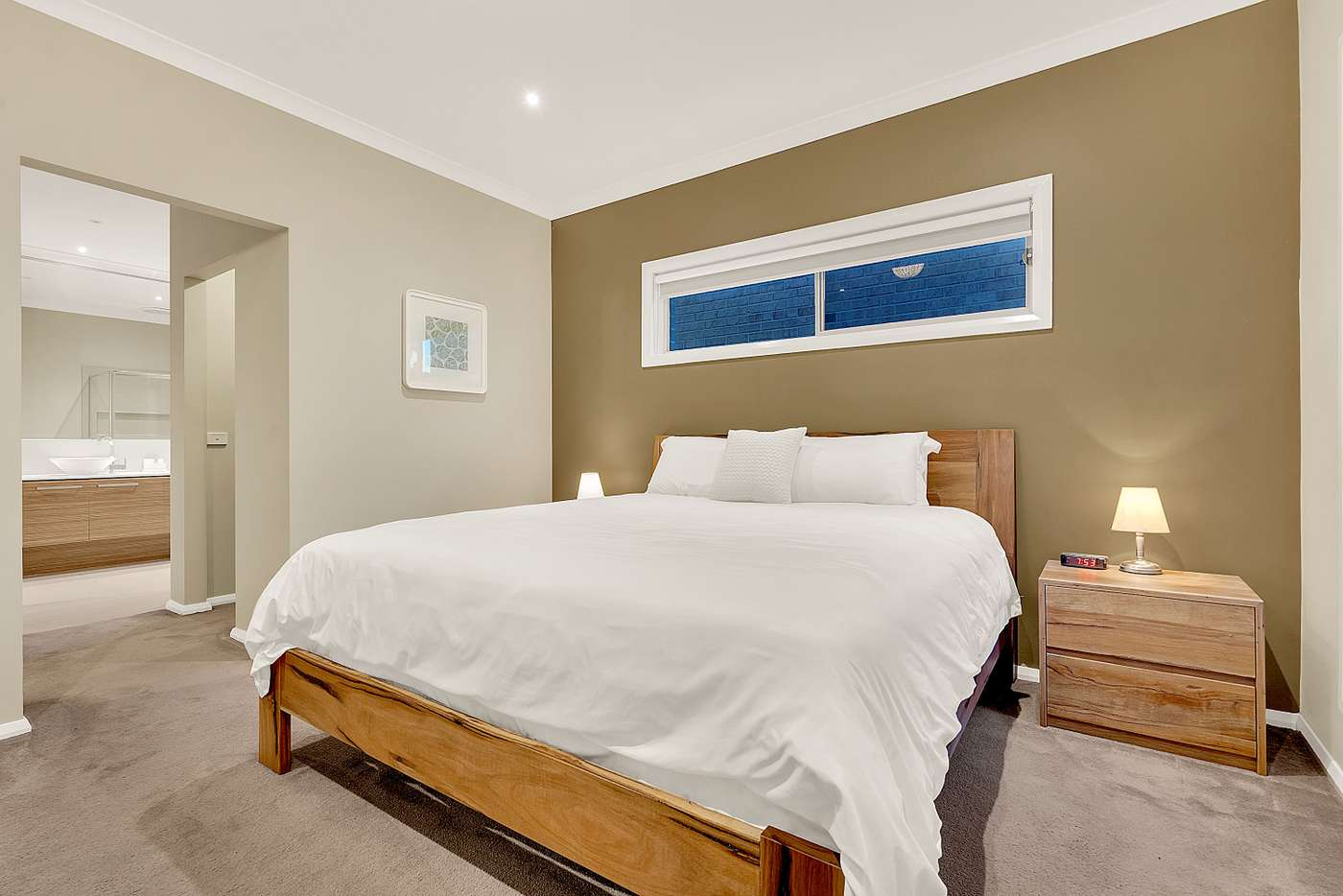 Sixth view of Homely house listing, 20 Penfold Street, Craigieburn VIC 3064